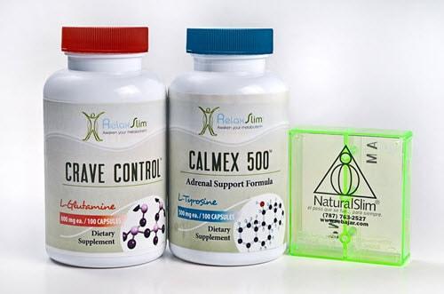 Eliminar la ansiedad y vencer los obst culos naturalslim for Productos para eliminar pececillos de plata