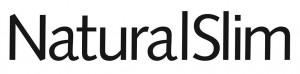 logo_english_simple